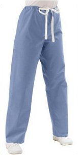 Medline AngelStat Pant 601