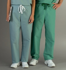 Medline 700 Pants