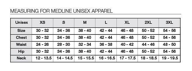 Ucla Womens Shirts