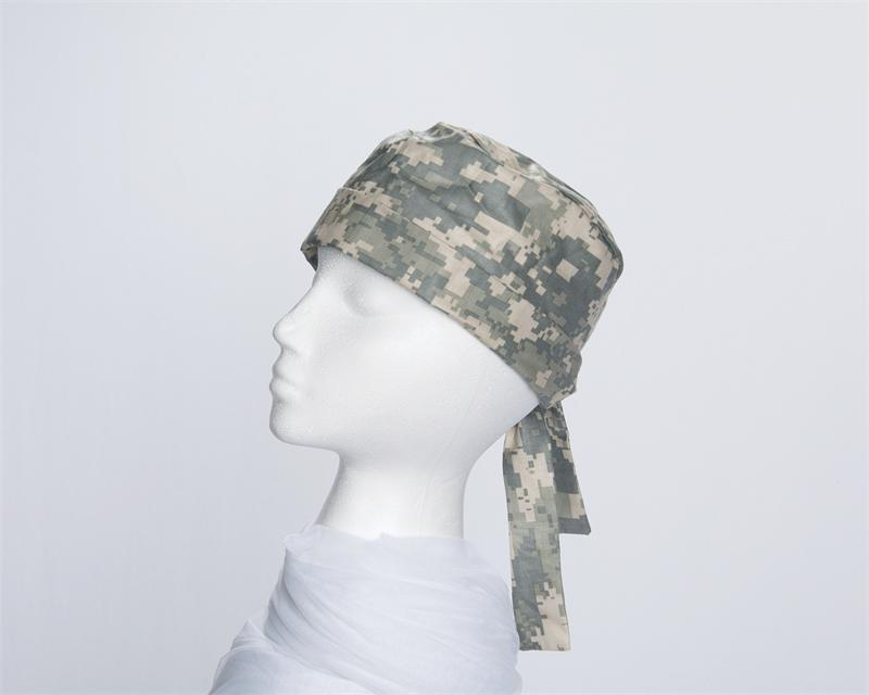 Surgical Hats Amp Caps
