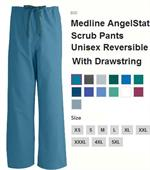 Angelica Unisex Pants - 600