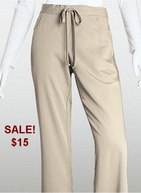 Greys Anatomy Scrub Pants Scrubsunlimited