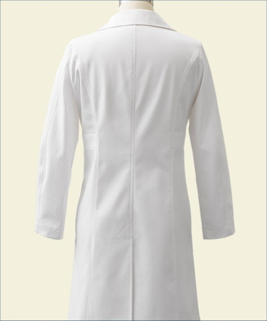 99 Store Near Me >> ESTIE - Medelita Lab Coats for Women ESTIE LAB COAT