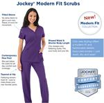 Jockey Maximum Comfort Womens Pant specs