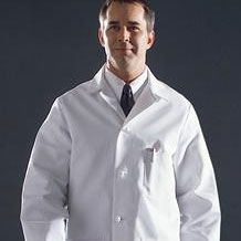 category medline lab coats